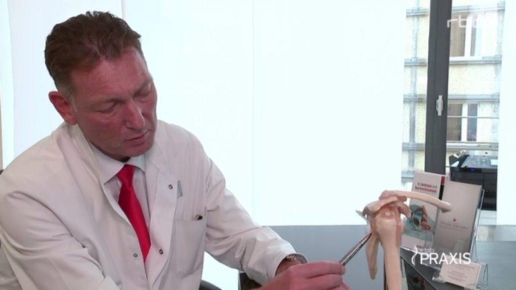 Karsten Labs | Special Doctors