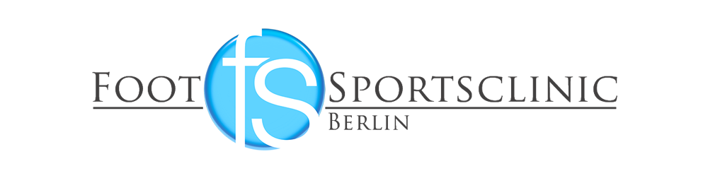 Foot- & Sportsclinic Berlin